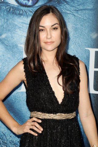 sasha-grey-at-game-of-thrones-season-7-p