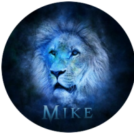 *Mike*
