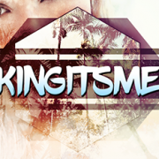 KingItsMe