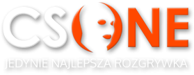 CsOne.Eu -  Forum o tematyce Counter Strike 1.6